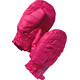 Patagonia Babies Puff Mitts Magic Pink
